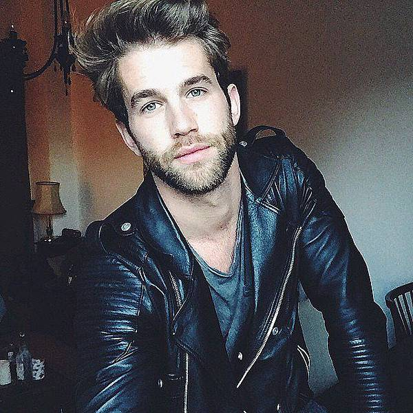 Hot-Andre-Hamann-Pictures