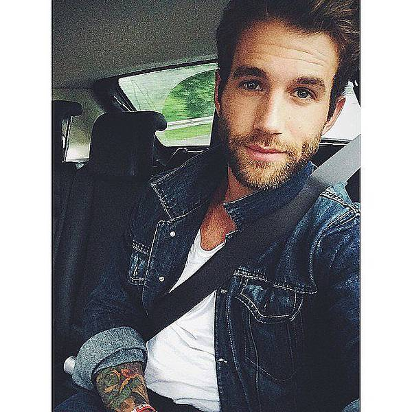 Hot-Andre-Hamann-Pictures (1)