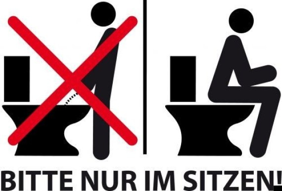o-GERMAN-URINATING-SIGN-570