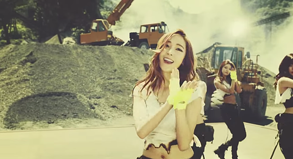 jessica-jung-catch-me-if-you-can