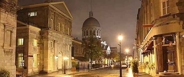 mtl-night-street-890x370