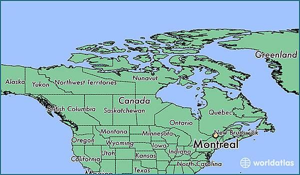 2480-montreal-locator-map