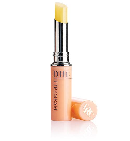 0004756_lip-cream