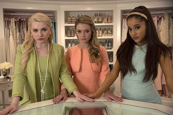 ScreamQueens4-1024x683