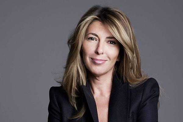 Pursuitist-Exclusive-Nina-Garcia-Talks-Oscar-Night-Fashion-Predictions