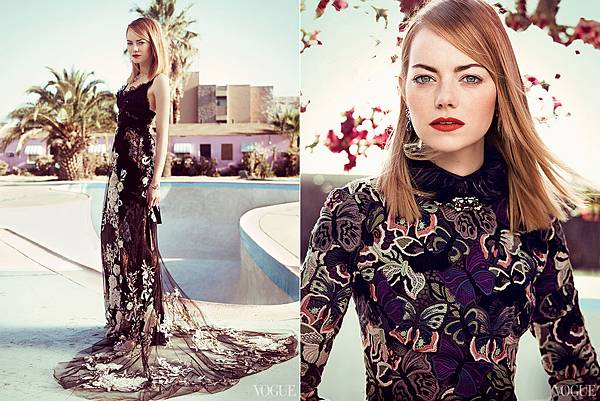 emma-stone-vogue-may-cover-story-2