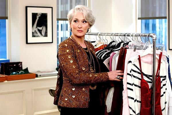 10-sassy-af-quotes-from-the-devil-wears-prada-you-should-start-using-immediately-1039872