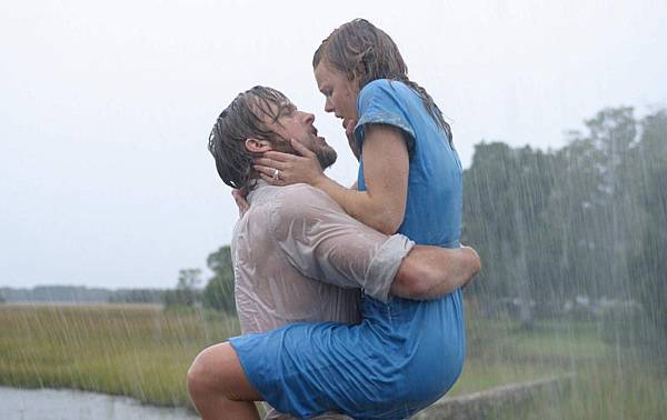 the-notebook-2004-best-chick-flick-all-time