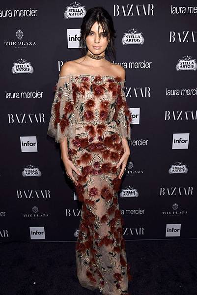 hbz-bazaar-icons-getty-kendall-jenner