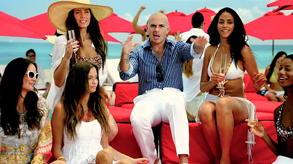 Pitbull-Music-Video (1)