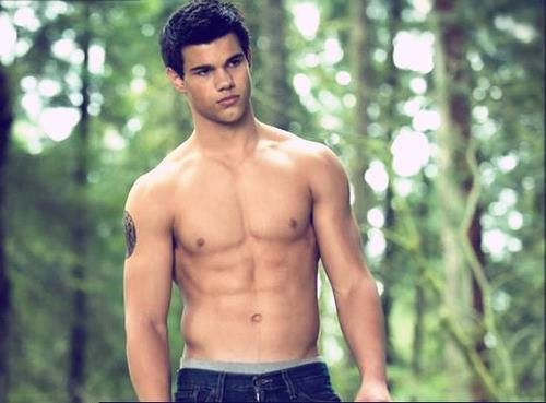 65086-taylor-lautner-taylor