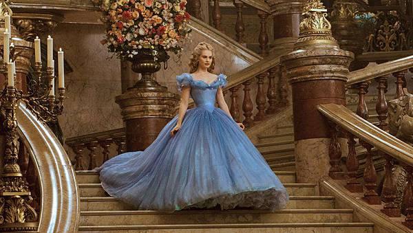 Cinderella_Still