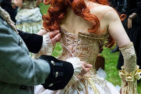 corset2.0