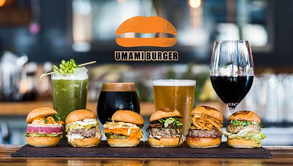 Umami-Instagram-Video-Production-in-Los-Angeles_500kb