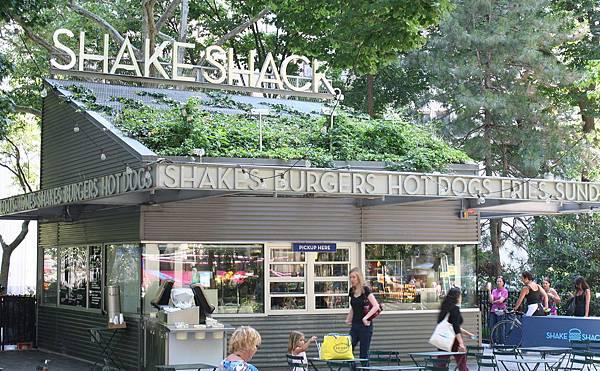Shake_Shack_Madison_Square