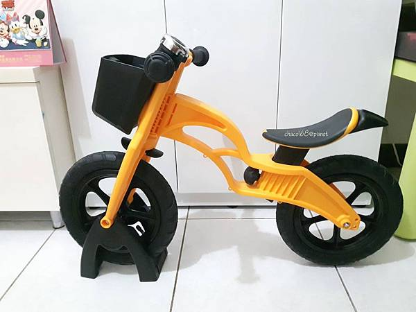 popbike