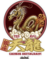 logo_290_20120420163129.jpg
