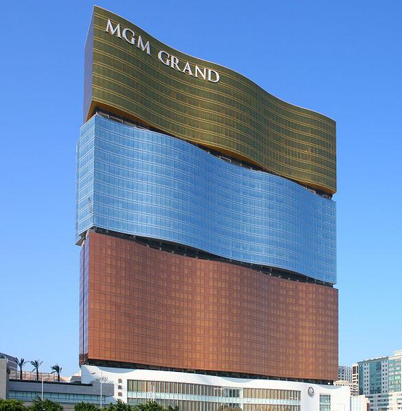 586px-MGM_Grand_Macau_edit1