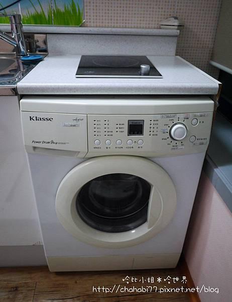 P1030304.JPG