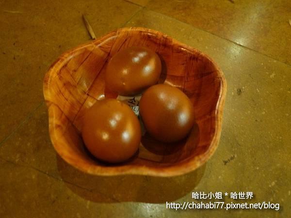 龍山-49-1.JPG
