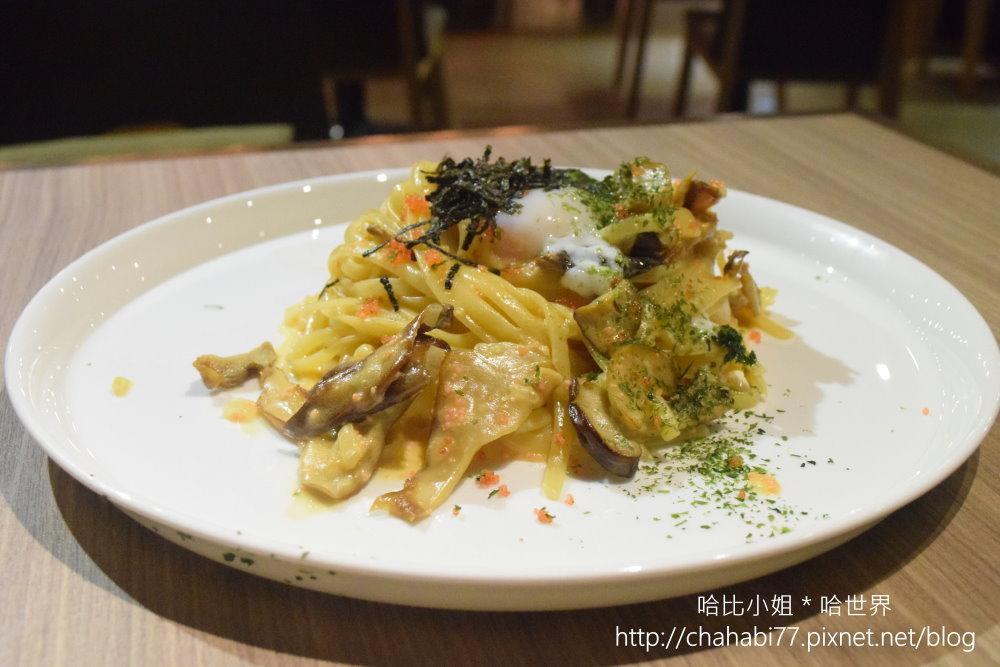 楓露廚房52.JPG