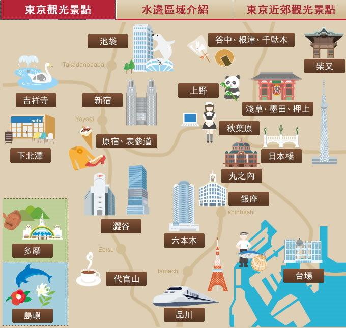 東京區域地圖.jpg