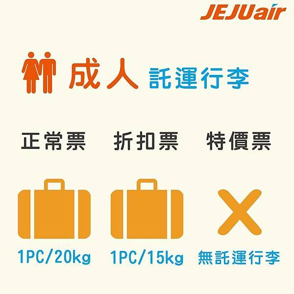 IMG_9671.JPG