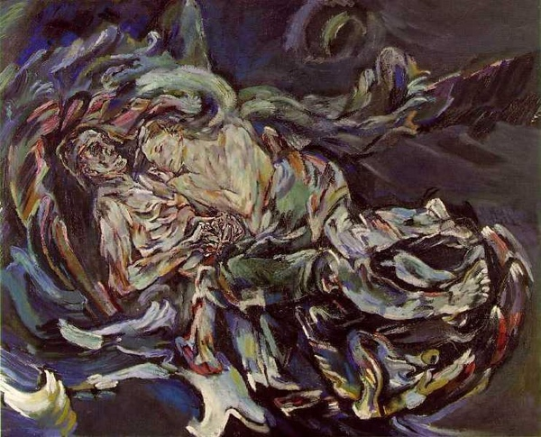 %27Bride_of_the_Wind%27%2C_oil_on_canvas_painting_by_Oskar_Kokoschka%2C_a_self-portrait_expressing_his_unrequited_love_for_Alma_Mahler_%28widow_of_composer_.jpg