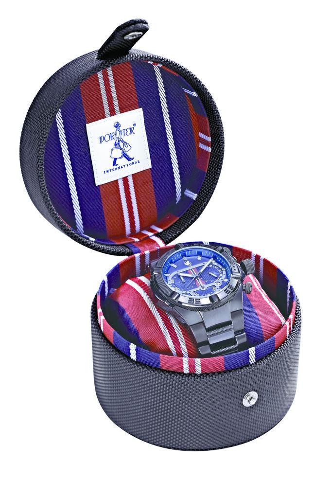 限量款手錶包裝-合併