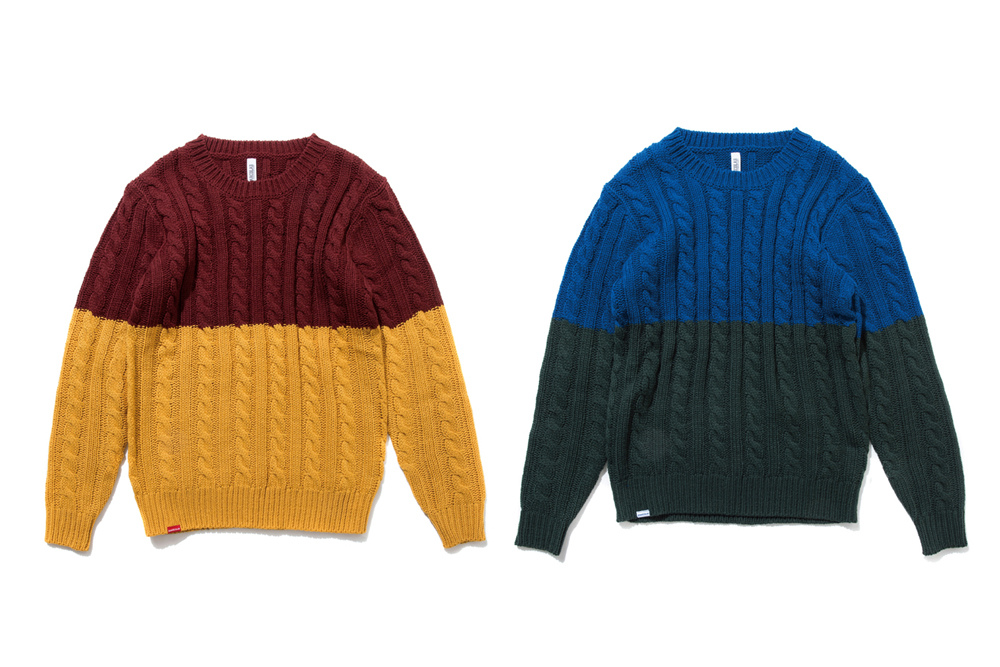 DM1415-KN01-5050-CABLE-KNIT-00 拷貝