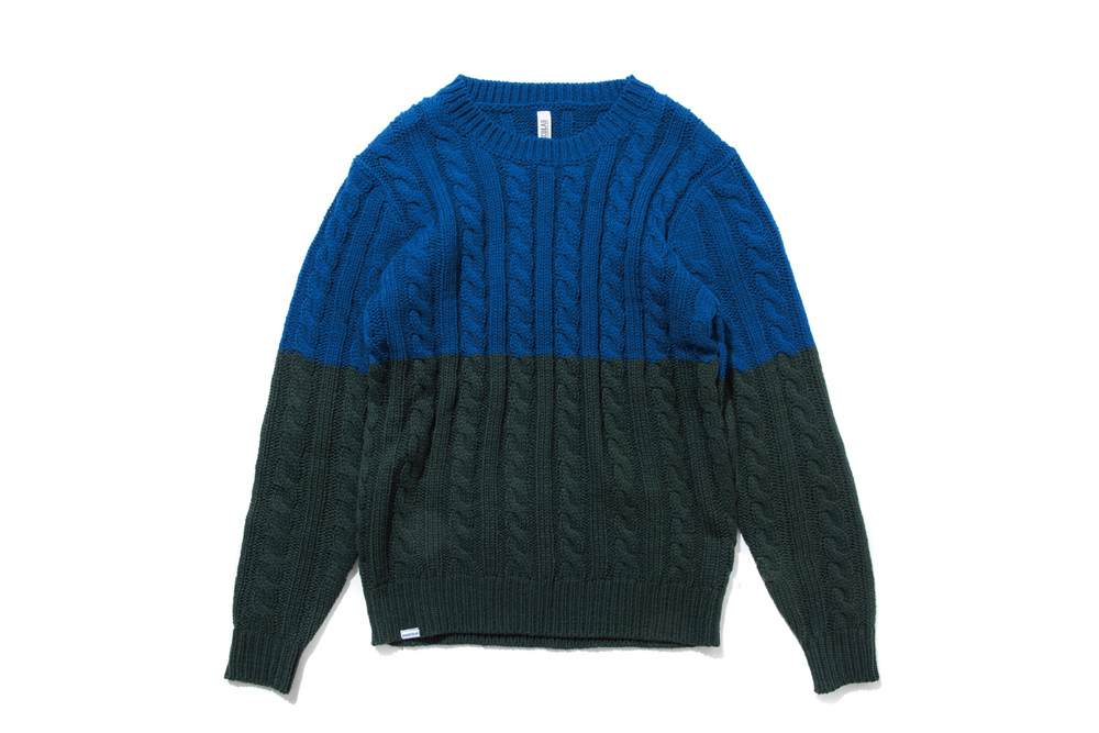 DM1415-KN01-5050-CABLE-KNIT-02 拷貝