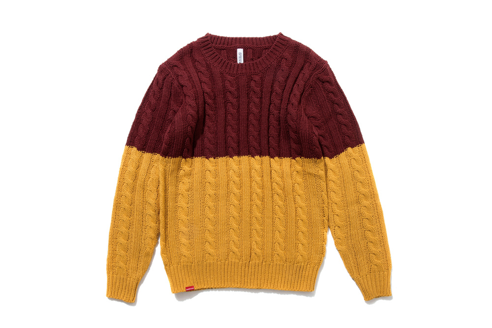DM1415-KN01-5050-CABLE-KNIT-01 拷貝