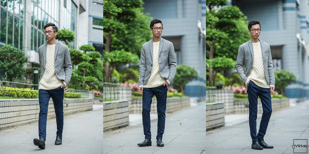 Style 1.jpg
