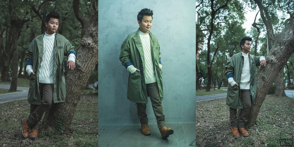 Style2.jpg