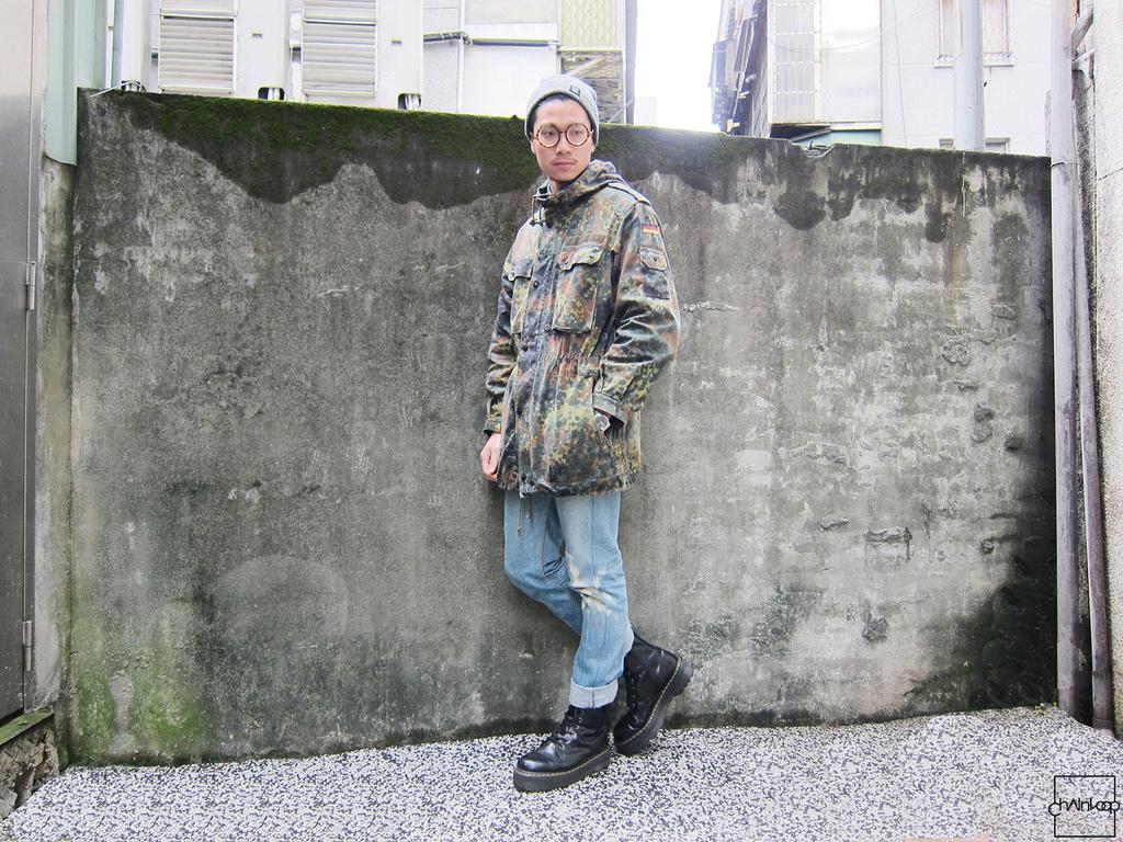 IMG_6483blog.jpg