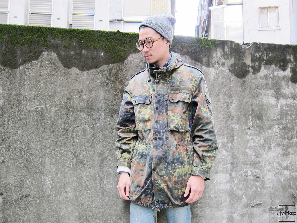 IMG_6487blog.jpg