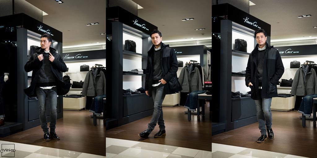 Style 2_001.jpg