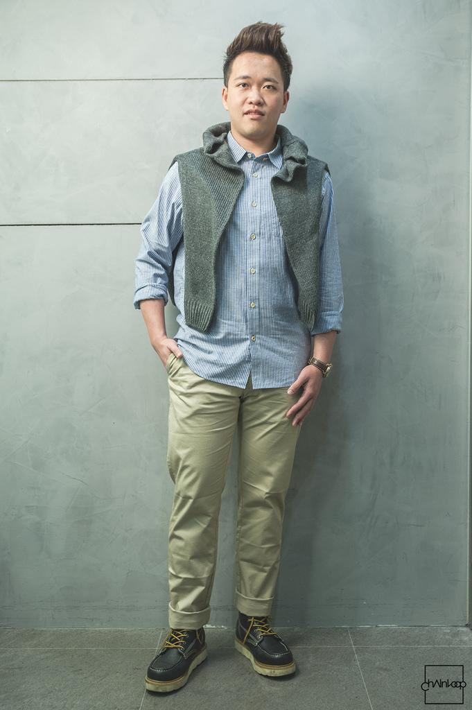 Style 1-001.jpg