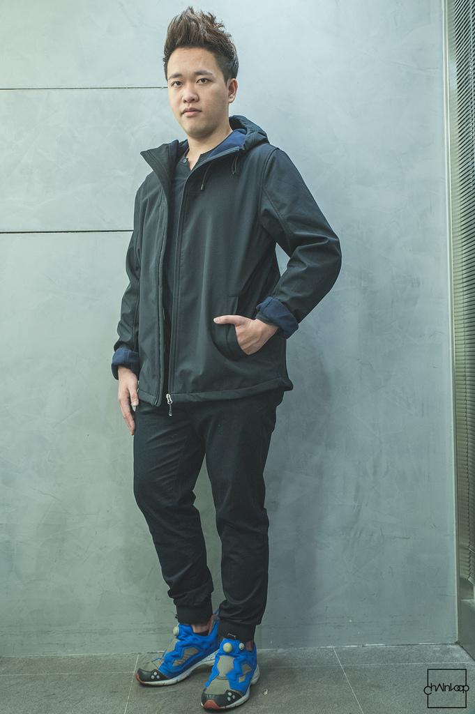 Style 3-001.jpg