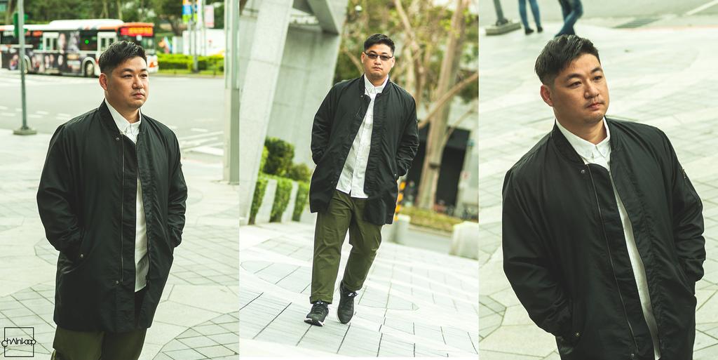 Style 2-1.jpg