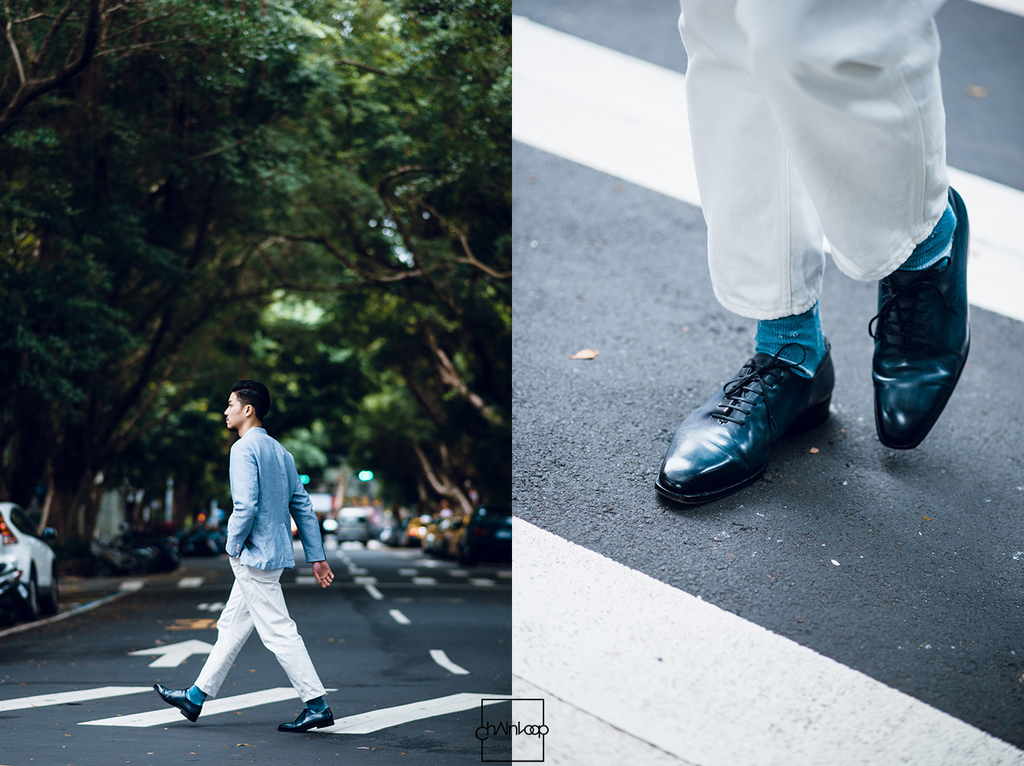 Style101.jpg