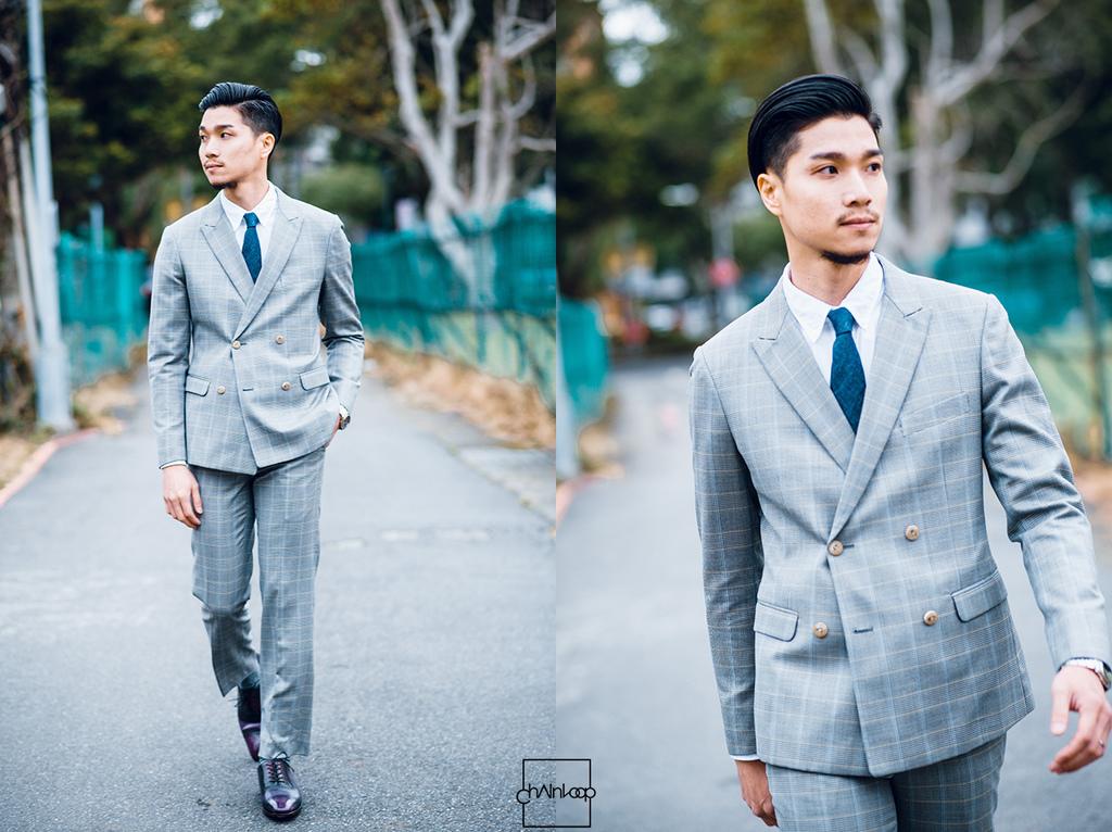 Style201.jpg