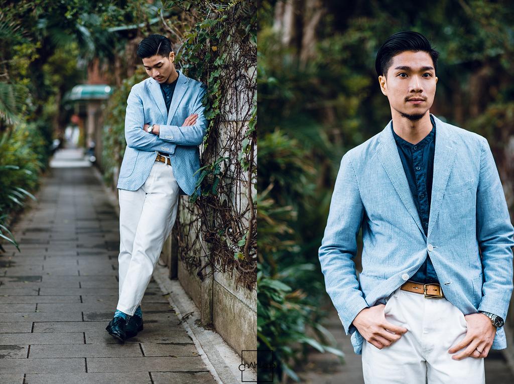 Style102.jpg