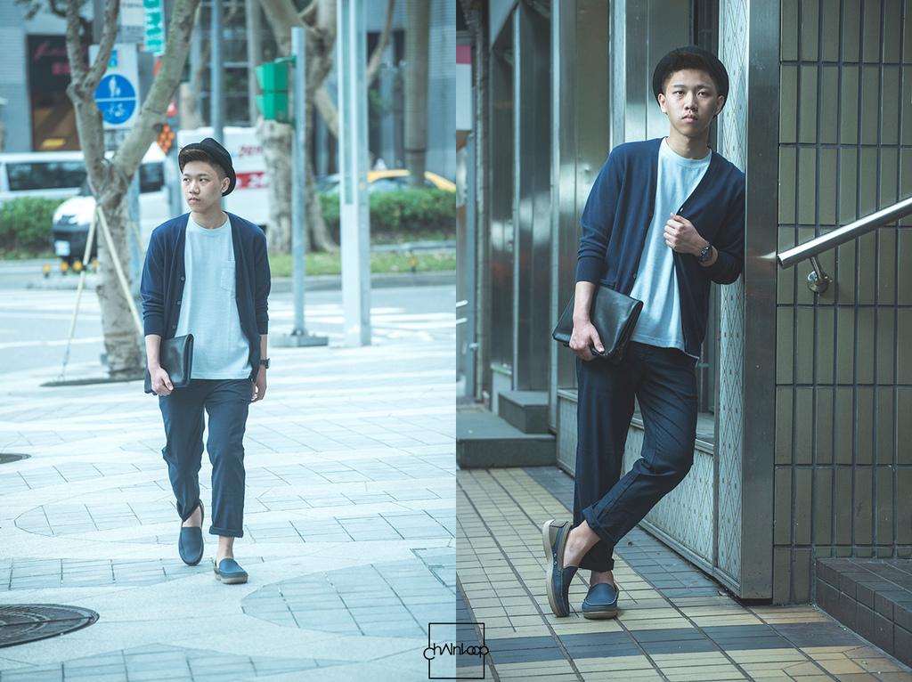 Style 201.jpg