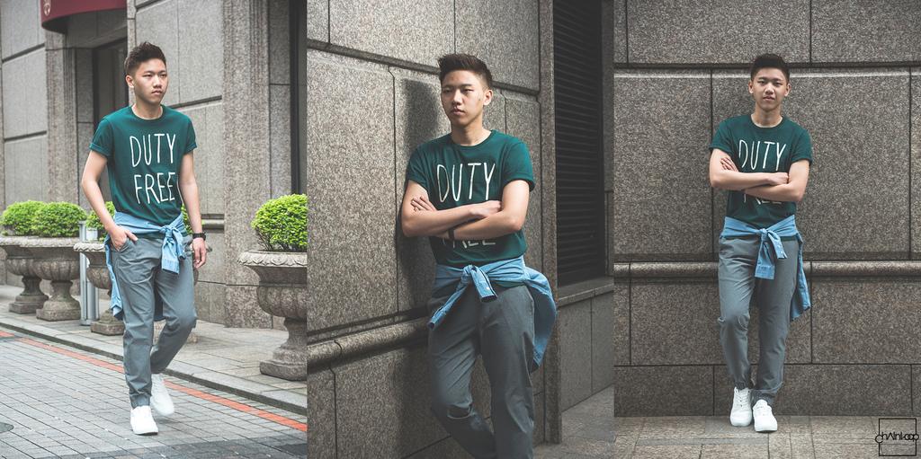 Style 101.jpg