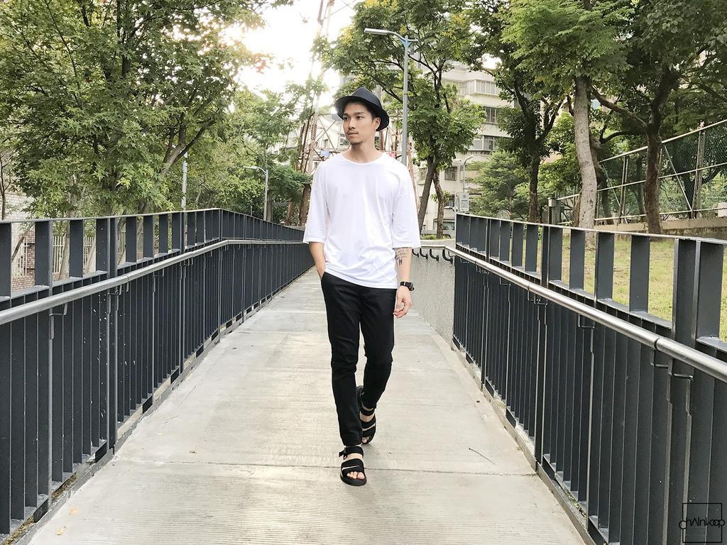 style1-1.jpg