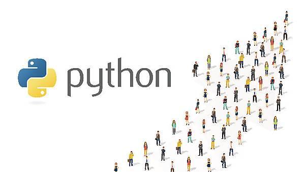 python-02.jpg