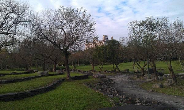羅東運動公園5