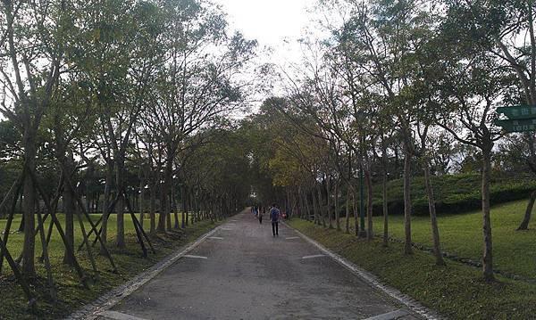 羅東運動公園9