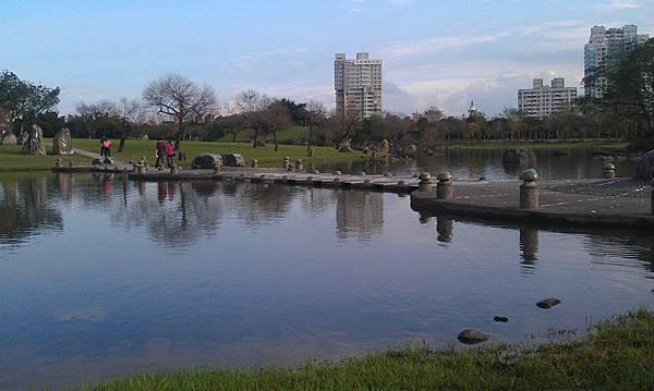 羅東運動公園6